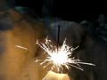 Изображение Бенгальские огни 200
